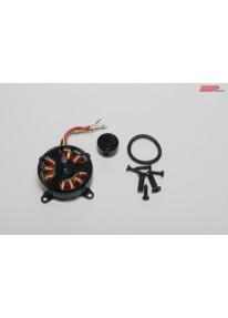 EP Premium Brushless-Motor V2 (22031500)_10005