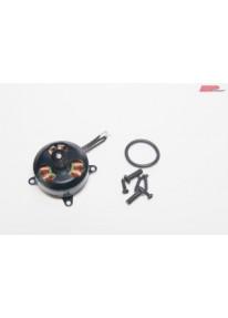 EP Premium Brushless-Motor V2 (22041400)_10006