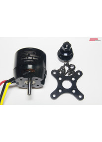 EP Premium Brushless-Motor V2 (41200440)_10025