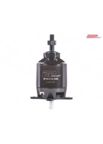 EP Premium Brushless-Motor V2 (41300400)_10026