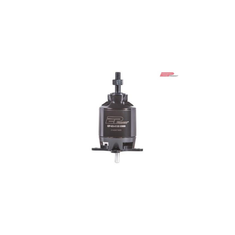 EP Premium Brushless-Motor V2 (41300300)_10027
