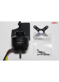 EP Premium Brushless-Motor V2 (35101000)_10061