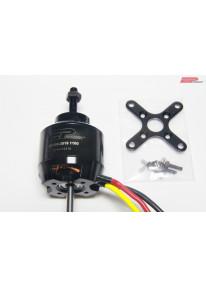 EP Premium Brushless-Motor V2 (35151100)_10063