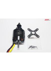 EP Premium Brushless-Motor V2 (35200700)_10068