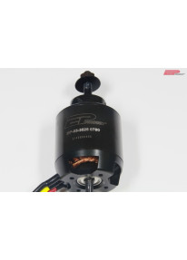 EP Premium Brushless-Motor V2 (35250780)_10070