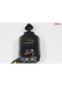 EP Premium Brushless-Motor V2 (35250430)_10073
