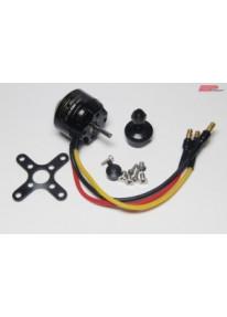 EP Premium Brushless-Motor V2 (22081550)_11914