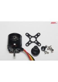 EP Premium Brushless-Motor V2 (22171500)_11915