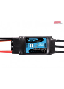 EP Aer-Series 11A Brushless...