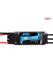EP Aer-Series 40A Brushless...