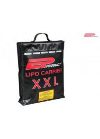 EP LiPO CARRIER XXL - V2