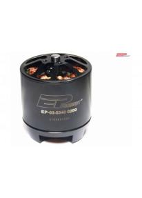 EP Premium Brushless-Motor V2 (53400200)_12293