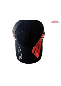 EP Product - Base- und Sportcap_12313