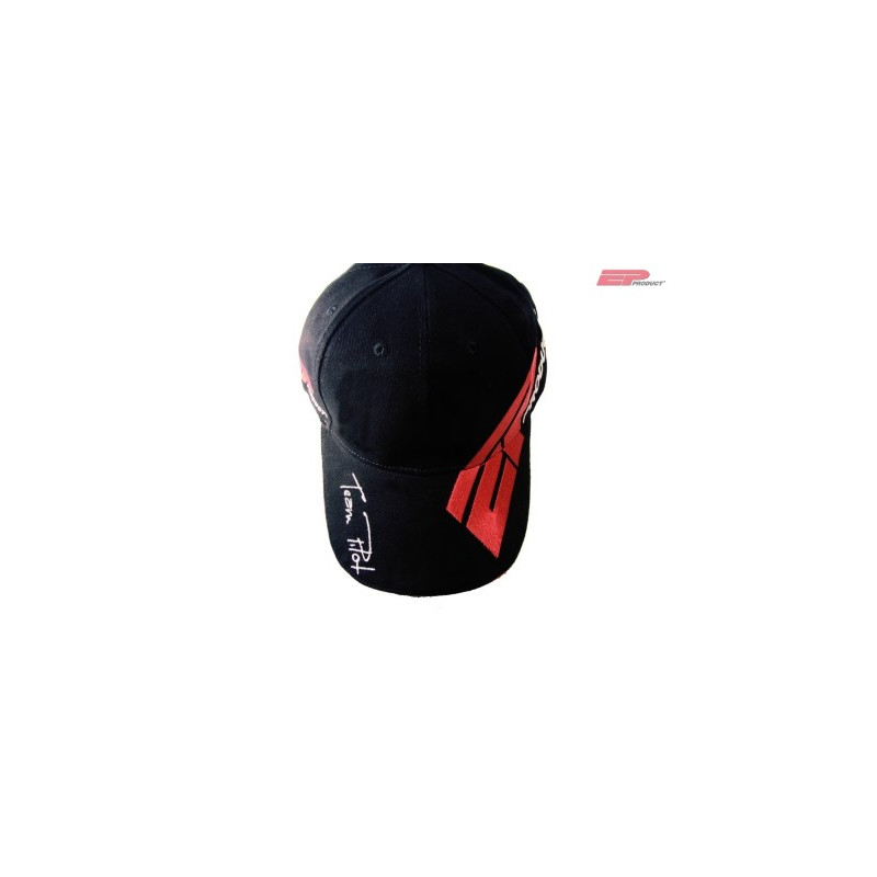 EP Product - Base- und Sportcap_12313