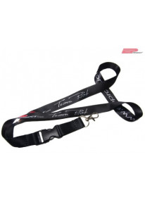 EP Product - Lanyard Schlüsselband_12315