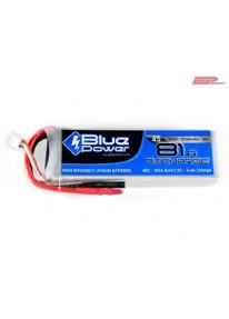 EP BluePower - 4S 14.8V...