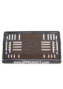 EP CH-Fahrzeugkennzeichenhalter - hinten hoch_12422