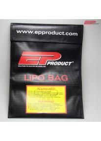 EP LiPo Bag_12451