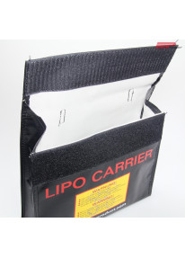 EP LiPo Carrier_12456