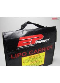 EP LiPo Carrier_12458