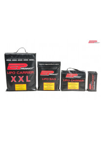 EP LiPo Carrier_12461