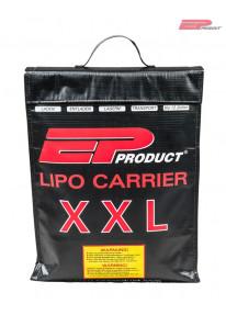 EP LiPO CARRIER XXL - V2_12463