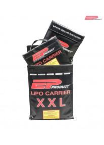 EP LiPO CARRIER XXL - V2_12467