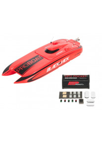 EP Product - LIPO SAFETY SET_12478