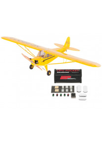 EP Product - LIPO SAFETY SET_12481