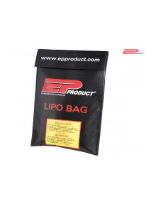 EP Product - LIPO SAFETY SET_12485