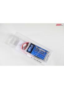 EP BluePower - 2S 7.4V 1000mAh 30C 30A (XT30)_12499
