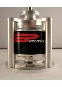 EP Montageset zu 6355 Motoren_12609