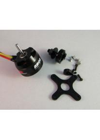 EP Premium Brushless-Motor (28081500V1)_12616