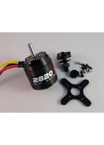 EP Premium Brushless-Motor (28201500V1)_12617