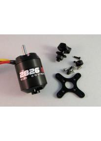 EP Premium Brushless-Motor (28260750V1)_12618