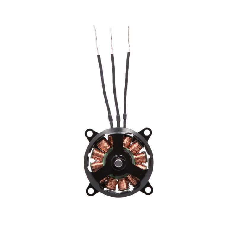 EP Premium Brushless-Motor V2 (22031500)_12623