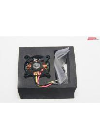 EP Premium Brushless-Motor V2 (22031500)_12624