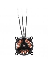 EP Premium Brushless-Motor V2 (22031700)_12627