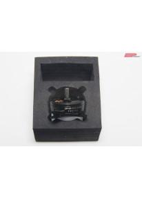 EP Premium Brushless-Motor V2 (22031700)_12629