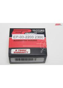 EP Premium Brushless-Motor V2 (22032300)_12634