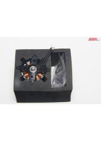 EP Premium Brushless-Motor V2 (22041400)_12635