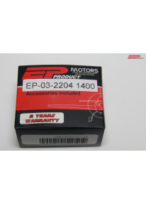 EP Premium Brushless-Motor V2 (22041400)_12636