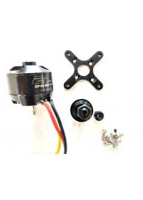 EP Premium Brushless-Motor V2 (28081800)_12642