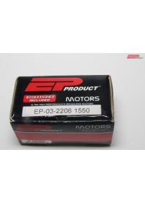 EP Premium Brushless-Motor V2 (22081550)_12645