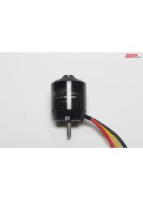 EP Premium Brushless-Motor V2 (22170900)_12646