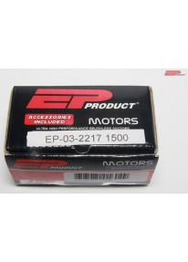 EP Premium Brushless-Motor V2 (22171500)_12652