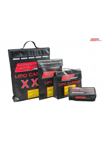 EP Product - LIPO SAFETY SET_12659