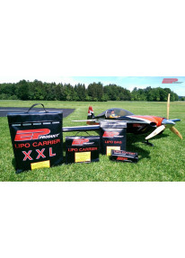 EP Product - LIPO SAFETY SET_12660