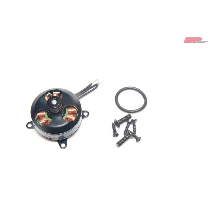 EP Premium Brushless-Motor V2 (22041400)_12661