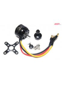 EP Premium Brushless-Motor V2 (22081550)_12663